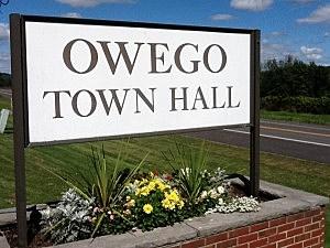 2012.11.05-OWEGO-TOWN-300x225.jpgowego town