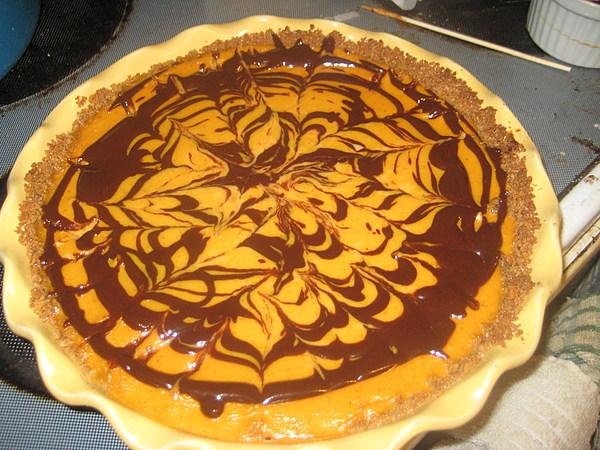 pumpkin-chocolate-swirl-pie.jpg?w=600&h=0&zc=1&s=0&a=t&q=89