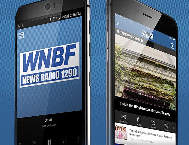 WNBF_app