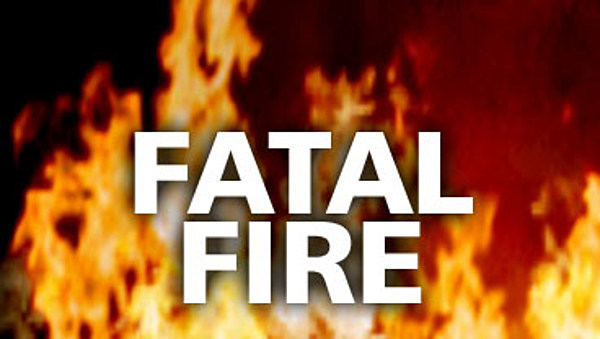 fire fatality Two men were arrested wednesday in connection with a home invasion and fatal fire last week on lake gaston, warren county district attorney mike waters said.